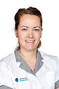 EINDHOVEN  Monique Merks