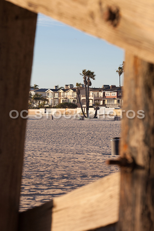 Seal Beach Real Estate At The Pier