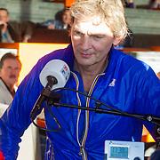 NLD/Hilversum/20131130 - Start Radio 2000, Matthijs van Nieuwkerk