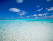 OceanFrench Polynesia<br />