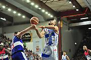 DESCRIZIONE : Campionato 2014/15 Dinamo Banco di Sardegna Sassari - Enel Brindisi<br /> GIOCATORE : Miroslav Todic<br /> CATEGORIA : Tiro Fallo<br /> SQUADRA : Dinamo Banco di Sardegna Sassari<br /> EVENTO : LegaBasket Serie A Beko 2014/2015<br /> GARA : Dinamo Banco di Sardegna Sassari - Enel Brindisi<br /> DATA : 27/10/2014<br /> SPORT : Pallacanestro <br /> AUTORE : Agenzia Ciamillo-Castoria / M.Turrini<br /> Galleria : LegaBasket Serie A Beko 2014/2015<br /> Fotonotizia : Campionato 2014/15 Dinamo Banco di Sardegna Sassari - Enel Brindisi<br /> Predefinita :