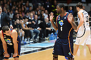 DESCRIZIONE : Caserta Lega serie A 2013/14  Pasta Reggia Caserta Acea Virtus Roma<br /> GIOCATORE : bobby jones<br /> CATEGORIA : mani composizione delusione<br /> SQUADRA : Acea Virtus Roma<br /> EVENTO : Campionato Lega Serie A 2013-2014<br /> GARA : Pasta Reggia Caserta Acea Virtus Roma<br /> DATA : 10/11/2013<br /> SPORT : Pallacanestro<br /> AUTORE : Agenzia Ciamillo-Castoria/GiulioCiamillo<br /> Galleria : Lega Seria A 2013-2014<br /> Fotonotizia : Caserta  Lega serie A 2013/14 Pasta Reggia Caserta Acea Virtus Roma<br /> Predefinita :
