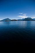 Desolation Sound, British Columbia, Canada
