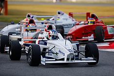 2009 Formula BMW rd 8 Monza
