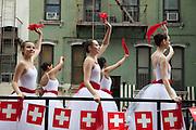 Cuba images