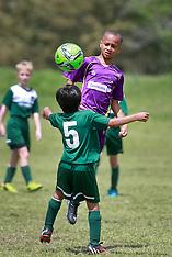 29mar15-U9 Soccer Jest-P