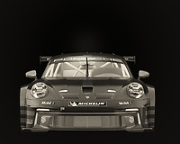 The most iconic Porsche model is by far the Porsche 911. More and more sophisticated models of the Porsche 911 have been made over time. With the RS, the 2021 racing version, Porsche has surpassed itself. The Porsche 911 GT-3 RS 2021 is therefore unrivalled in design and power. –<br /> -<br /> BUY THIS PRINT AT<br /> <br /> FINE ART AMERICA<br /> ENGLISH<br /> https://janke.pixels.com/featured/7-porsche-911-gt-3-rs-2021-jan-keteleer.html<br /> <br /> WADM / OH MY PRINTS<br /> DUTCH / FRENCH / GERMAN<br /> https://www.werkaandemuur.nl/nl/shopwerk/Porsche-911-GT-3-RS---Cup-2021-raceversie-voorkant/788380/132?mediumId=15&size=70x55<br /> -<br /> -