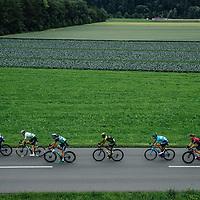 Tour de Suisse 2019 Stage7