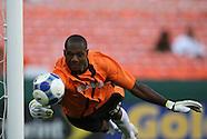 2009.07.08 Gold Cup: Haiti vs Grenada