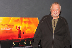 London, June 23rd 2014. Starsky and Hutch actor David Soul attends the premiere of the film Seve, a biopic of the life of the legendary Spanish golfer Seve Ballesteros.