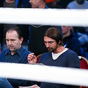 CRO/Zagreb/20130315- K1 WGP Finale Zagreb, Goran ?imun Ivani?evi?