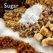 Sugar | Sugar Food Pictures Photos Images & Fotos