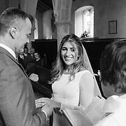 20191005_LAURA AND DAMON'S WEDDING-4