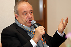 20140115 BISIN ALBERTO