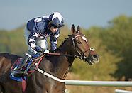 Nottingham Racing 261016