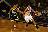 20091003 College Italia - Astro Cagliari