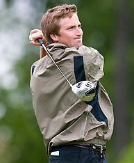 20090517 - Old Trail Invitational (Golf)