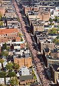 1980 NYC Marathon