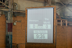 PJRD Shenanigans vs The World 9-28-19