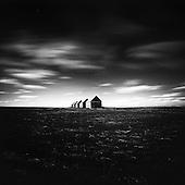 The Prairie Series
