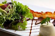 Belo Horizonte_MG, Brasil...Comida preparada pelo Chef de cozinha Ivo Faria, do restaurante Vecchio Sogno...The food prepared by Chef Ivo Faria, the restaurant Vecchio Sogno...Foto: LEO DRUMOND / NITRO