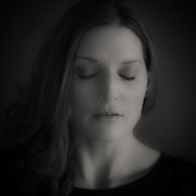 From the Soul Series, Toronto 2012