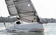 Quantum Sails Ireland