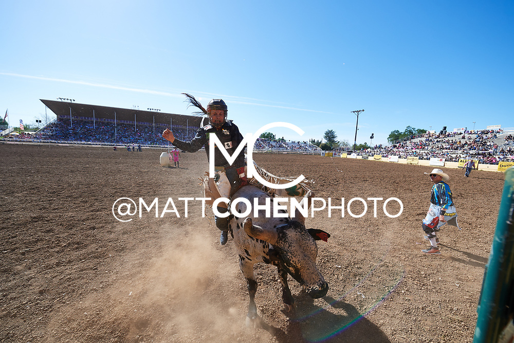Josh Frost / 012 Boot Hill of Bridwell, Red Bluff 2019<br /> <br /> <br />   <br /> <br /> <br /> File shown may be an unedited low resolution version used as a proof only. All prints are 100% guaranteed for quality. Sizes 8x10+ come with a version for personal social media. I am currently not selling downloads for commercial/brand use.