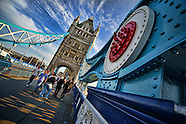 LONDON (CITY)