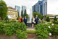 Commercial advertising photography for an upcoming campaign and article in the Business in Calgary magazine as well as for the company website and social media accounts.<br /> <br /> ©2019, Sean Phillips<br /> http://www.RiverwoodPhotography.com