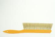small duster brush