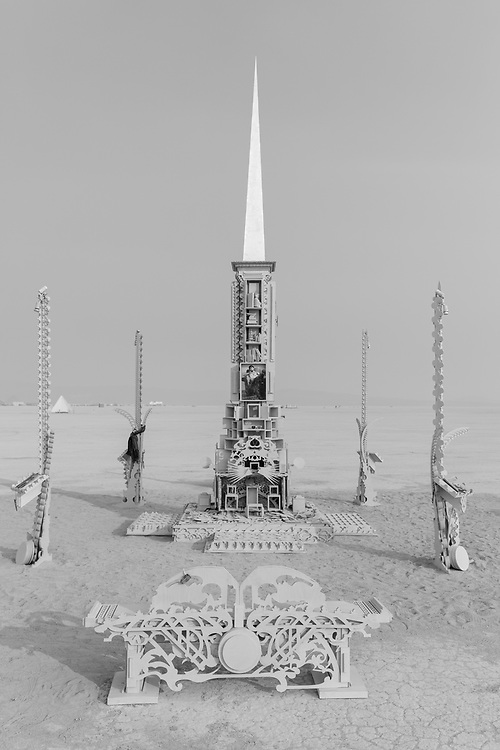 Artist name unknown but I'm guessing it was David Best. My Burning Man 2018 Photos:<br /> https://Duncan.co/Burning-Man-2018<br /> <br /> My Burning Man 2017 Photos:<br /> https://Duncan.co/Burning-Man-2017<br /> <br /> My Burning Man 2016 Photos:<br /> https://Duncan.co/Burning-Man-2016<br /> <br /> My Burning Man 2015 Photos:<br /> https://Duncan.co/Burning-Man-2015<br /> <br /> My Burning Man 2014 Photos:<br /> https://Duncan.co/Burning-Man-2014<br /> <br /> My Burning Man 2013 Photos:<br /> https://Duncan.co/Burning-Man-2013<br /> <br /> My Burning Man 2012 Photos:<br /> https://Duncan.co/Burning-Man-2012