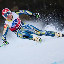 20111228: ITA, Alpine Ski - Practice session of men's downhill at FIS Alpine Ski World Cup in Bormio