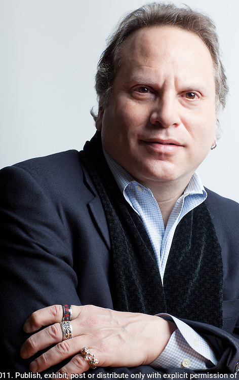 Buzz Bissinger is a Pulitzer Prize-winning journalist and author of FRIDAY NIGHT LIGHTS