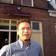 Restaurant Gonzales Voorstraat 6 IJsselstein