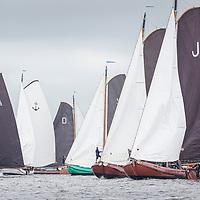 2021-06-19 Training op Sneekermeer