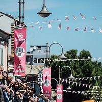 Giro d'Italia 2019 Stage7