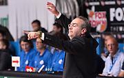 DESCRIZIONE : Cantu' Acqua Vitasnella Cantu' Sidigas Scandone Avellino<br /> GIOCATORE : Stefano Sacripanti<br /> CATEGORIA : allenatore coach<br /> SQUADRA : Sidigas Scandone Avellino<br /> EVENTO : Campionato Lega A 2015-2016<br /> GARA : Acqua Vitasnella Cantu' Sidigas Scandone Avellin<br /> DATA : 15/11/2015 <br /> SPORT : Pallacanestro <br /> AUTORE : Agenzia Ciamillo-Castoria/R.Morgano<br /> Galleria : Lega Basket A 2015-2016<br /> Fotonotizia : Cantu' Acqua Vitasnella Cantu' Sidigas Scandone Avellin<br /> Predefinita :