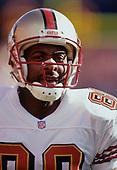 FOOTBALL_RM_NFL_Jerry Rice