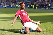 Sheffield Wednesday v Aston Villa 060419