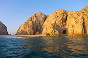 Cabo San Lucas, Baja, Mexico