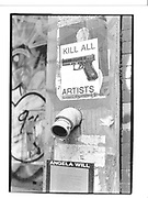 180 state street st. Brooklyn NY 11201 soho © Copyright Photograph by Dafydd Jones 66 Stockwell Park Rd. London SW9 0DA Tel 020 7733 0108 www.dafjones.com