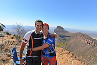 Image from 2016 Momentum Tour of Legends brought to you by Advendurance captured by www.marikecronje.co.za for www.zcmc.co.za
