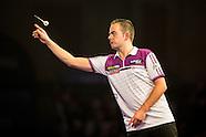 World Darts Championship 231215