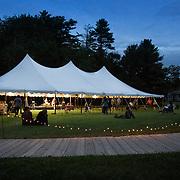 Maine Coast Semester Reunion 2018 - Alumni Gallery