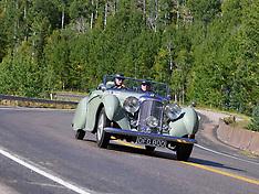 043- 1939 Lagonda LG6 Rapide