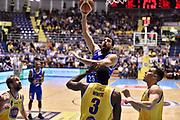 Quaglia Francesco<br /> FIAT Torino - MIA-Red October Cantù<br /> Lega Basket Serie A 2016-2017<br /> Torino 26/03/2017<br /> Foto Ciamillo-Castoria/M.Matta