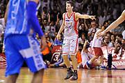 DESCRIZIONE : Campionato 2014/15 Serie A Beko Grissin Bon Reggio Emilia - Dinamo Banco di Sardegna Sassari Finale Playoff Gara7 Scudetto<br /> GIOCATORE : Drake Diener<br /> CATEGORIA : Ritratto Mani<br /> SQUADRA : Grissin Bon Reggio Emilia<br /> EVENTO : LegaBasket Serie A Beko 2014/2015<br /> GARA : Grissin Bon Reggio Emilia - Dinamo Banco di Sardegna Sassari Finale Playoff Gara7 Scudetto<br /> DATA : 26/06/2015<br /> SPORT : Pallacanestro <br /> AUTORE : Agenzia Ciamillo-Castoria/L.Canu