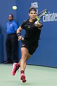 TENNIS_US_Open_2017