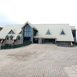 Lecht Activity Centre